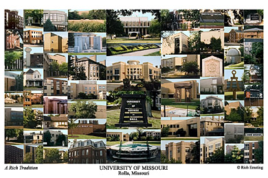 Mizzou University Of Missouri | Download Ebook